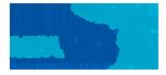 logo mpamacs