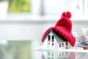 Take Care of Heating Tune-Ups and Repairs this Summer